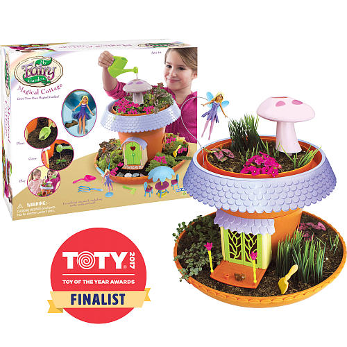 Patch-Products-My-Fairy-Garden&153
