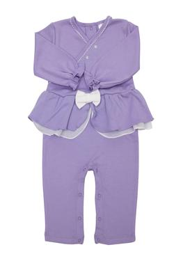 Perfect Pima Cotton for your Perfect Baby!