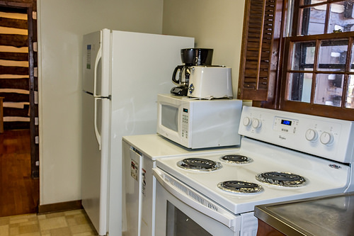 How to Save Money on Your Next Big Appliance Purchase