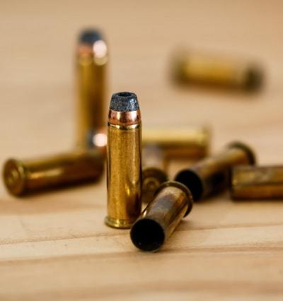 Four Tips for Finding Great Deals on Ammo