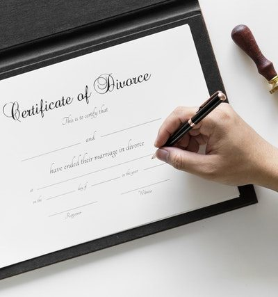 Divorce in Australia: The 5 Most Frequently Asked Questions