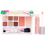 Good for You Make up for Tweens and Teens