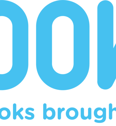 Reading Comes Alive at Vooks