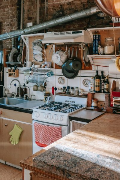 Home Appliances: What is Their Average Life Expectancy?