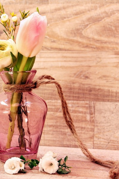 5 Tips To Make Your Flower Bouquet Last Longer