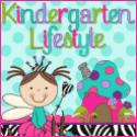 Kindergarten Lifestyle