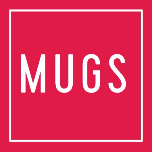 Mugs for teachers