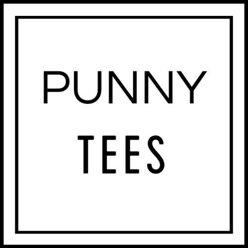 Pun t-shirts