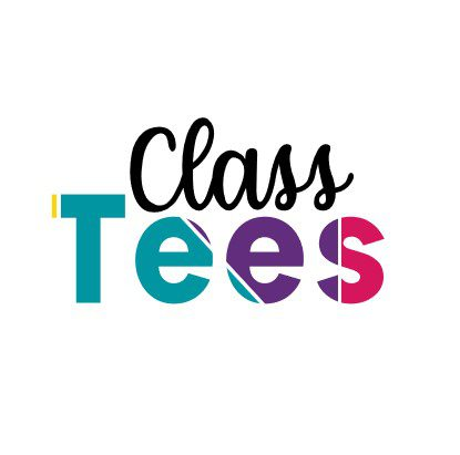 Class tees