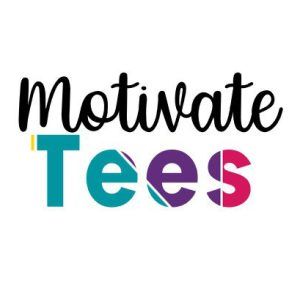 Motivational Tees