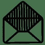 Newsletter Optin image
