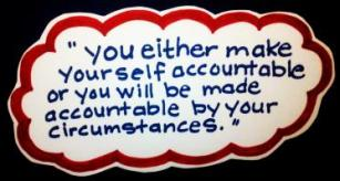 accountability-quotes-2