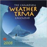 Weather Trivia 2