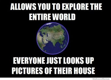allows-you-to-explore-the-entire-world