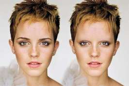 celebs-with-no-eyebrows