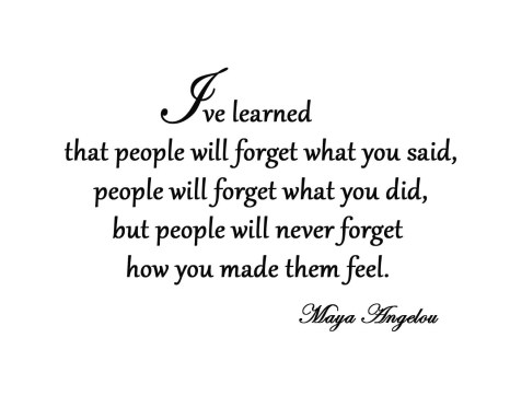 i.ebayimg.comtVinyl-Wall-Quote-Ive-Learned-People-Forget-Maya-Angelou-00sOTk0WDEyODAT2eC16hzoE9s5ngyDrBP9FbNL7Pw60_573