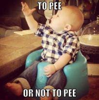 mom-meme-to-pee-or-not-to-pee