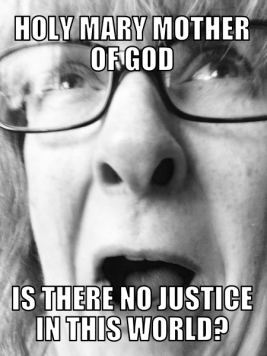 No Justice.png