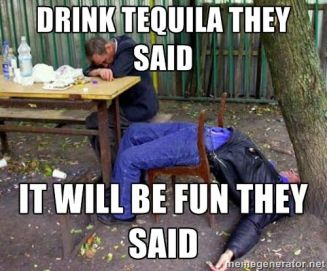 drink-tequila-they-said