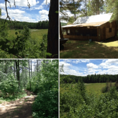 images from cabin.png