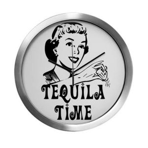 tequila-time