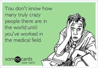 crazy-people-_-medical-field