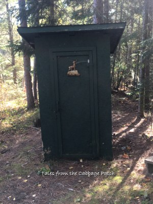 Outhouse _ Watermarked