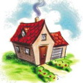 HOUSE-DRAWING.jpg