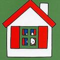 Het-huis-van-Nijntje-1.jpg