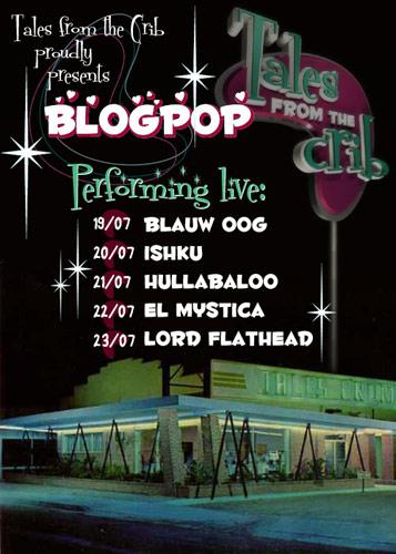 blogpop2.jpg