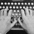 chp_typing_1.jpg