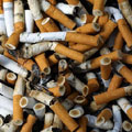 cigarettes1.jpg