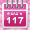 kalenderblaadje117.jpg