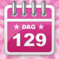 kalenderblaadje129.jpg