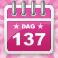 kalenderblaadje137.jpg