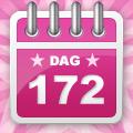 kalenderblaadje172.jpg