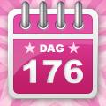 kalenderblaadje176.jpg