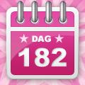 kalenderblaadje182.jpg