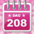 kalenderblaadje208.jpg