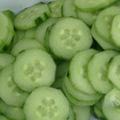 komkommergesneden.jpg