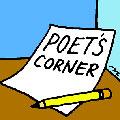 poets-corner-color.jpg