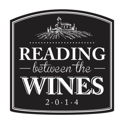leesclub reading between the wines ieper