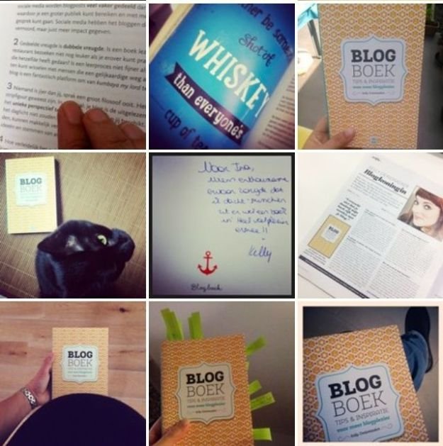 blogboekinstagram2