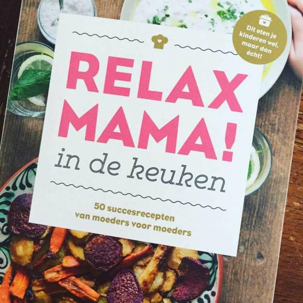 relaxmama