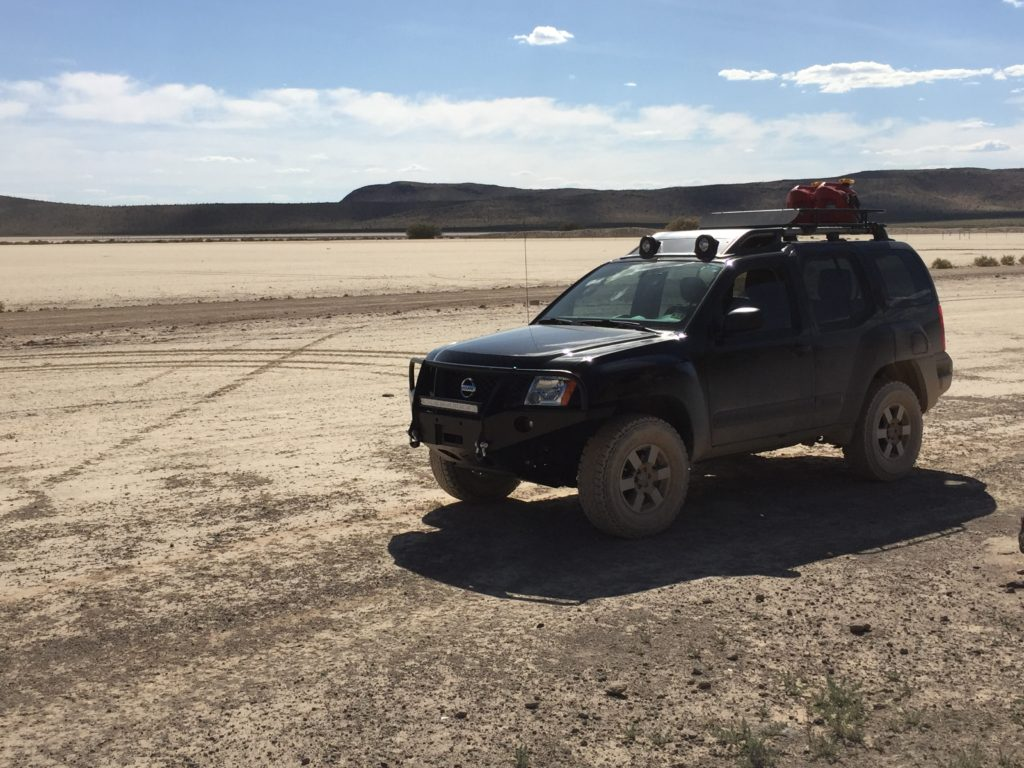 Delamar, Delamar Dry Lake, Rock Art, Petroglyphs, Nevada, Lincoln  County, Pahranagat Valley, Great Basin, Desert, Xterra