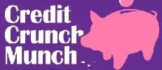Credit Crunch Munch