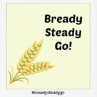 Bready Steady Go