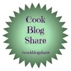 cook_blog_share