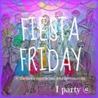 fiesta-friday-badge