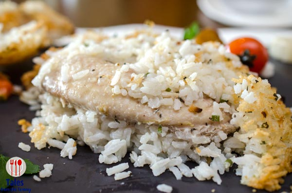 Makati Shang Rooted in Nature Sage Grill Chicken Breast Herb Rice Crust 01
